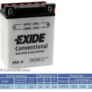 exide-conventional-5ah-motorcycle-battery-eb5l-b-300x300.jpg