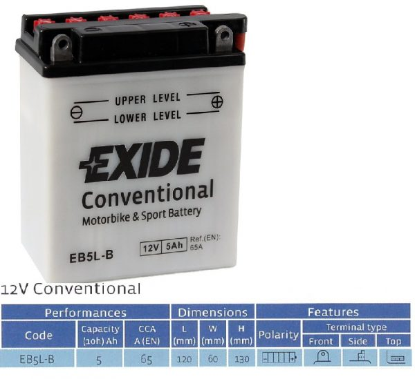 exide-conventional-5ah-motorcycle-battery-eb5l-b