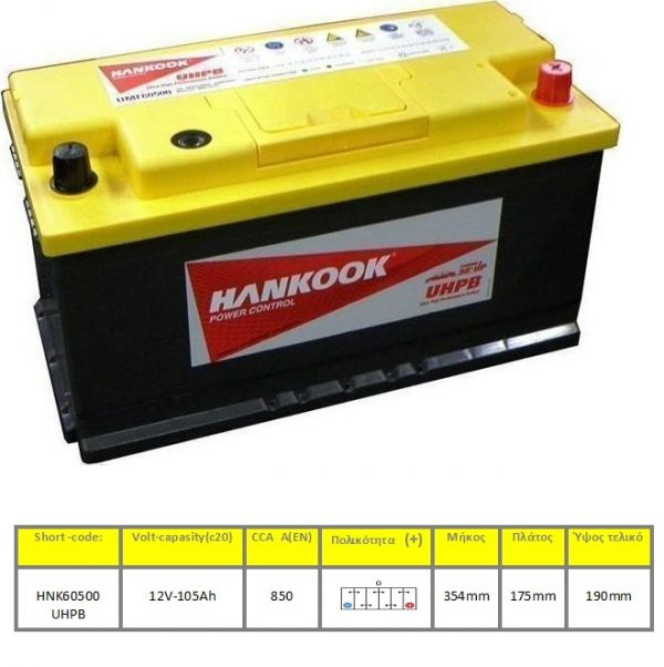 hankook_batteries_uhpb_60500