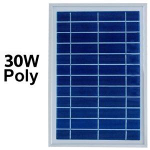 06.01.0091_SRM-30W_SOLAR_POLYCRYSTALINE_PALS-300x300.jpg